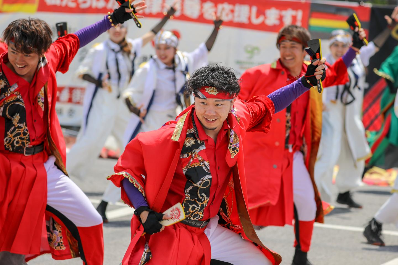 kurosio2019kisaradu01-14.jpg