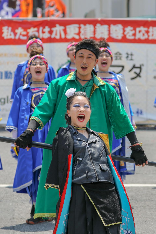 kurosio2019kisaradu01-2.jpg