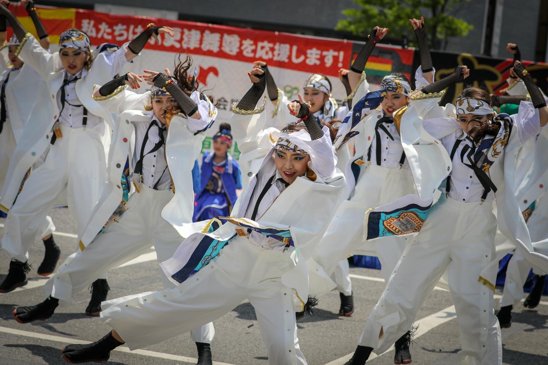 kurosio2019kisaradu01-21.jpg
