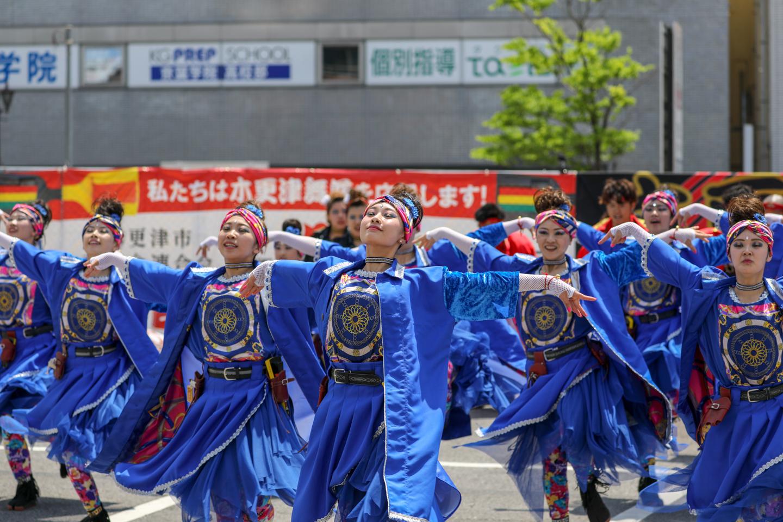 kurosio2019kisaradu01-23.jpg