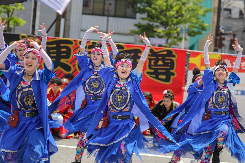 kurosio2019kisaradu01-25.jpg