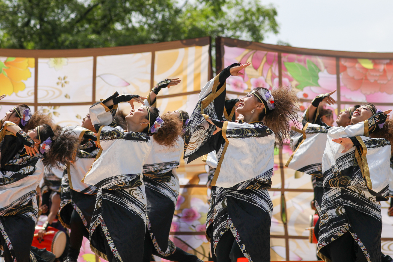 mhyaryo2019yosakoisf-18.jpg