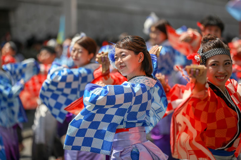 narutaka2019kawasakiraku-4.jpg