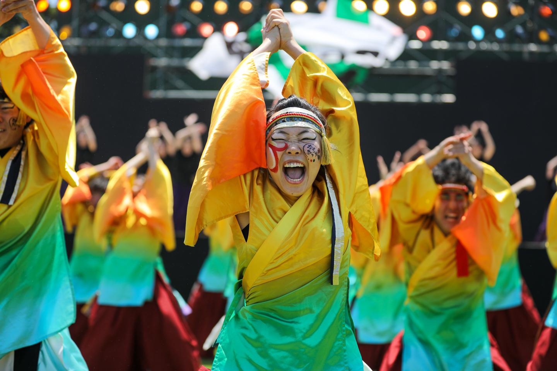 ochanokosaisai2019toyokawaoiden-22.jpg