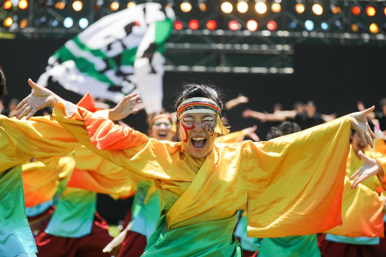 ochanokosaisai2019toyokawaoiden-24.jpg