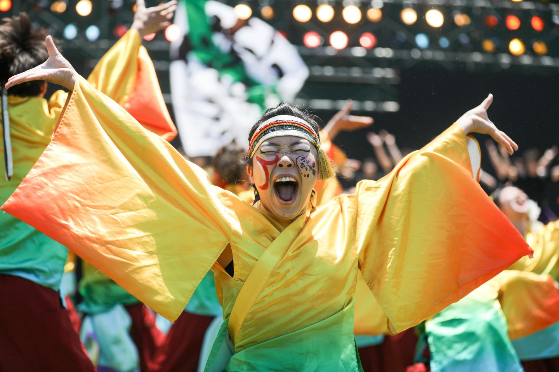 ochanokosaisai2019toyokawaoiden-25.jpg