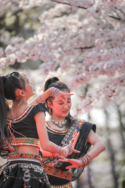 shanti2019tonerisakura-15.jpg