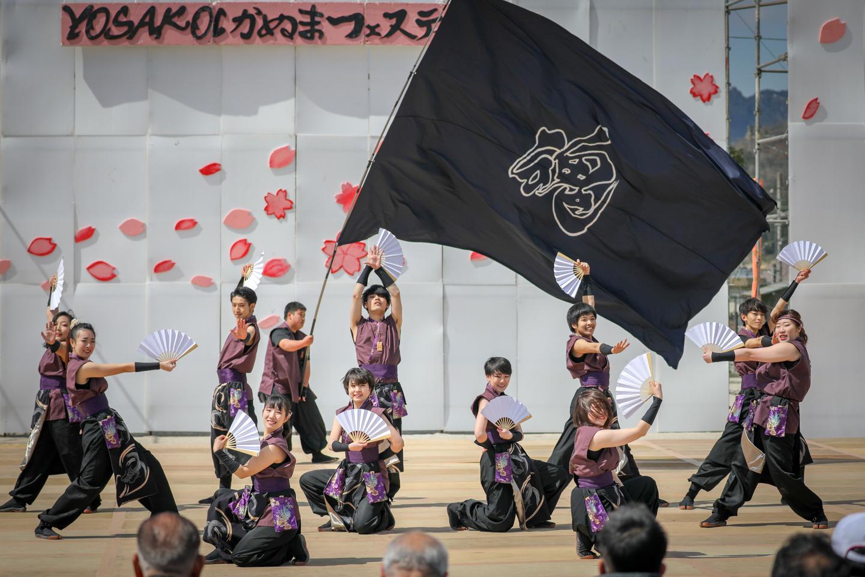 soul2019kanuma-16.jpg