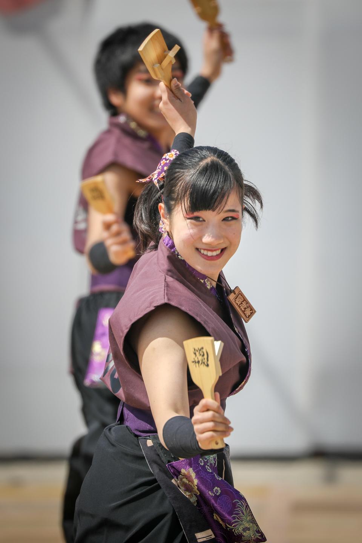 soul2019kanuma-3.jpg