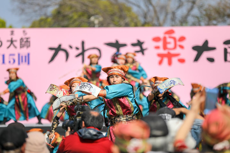 sunsun2019kawasakiraku-38.jpg