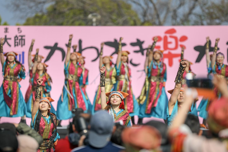 sunsun2019kawasakiraku-41.jpg