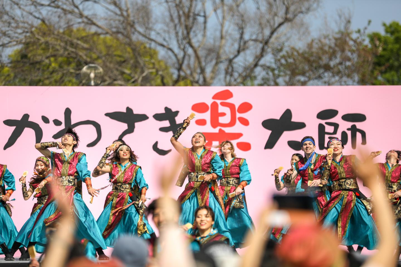 sunsun2019kawasakiraku-44.jpg