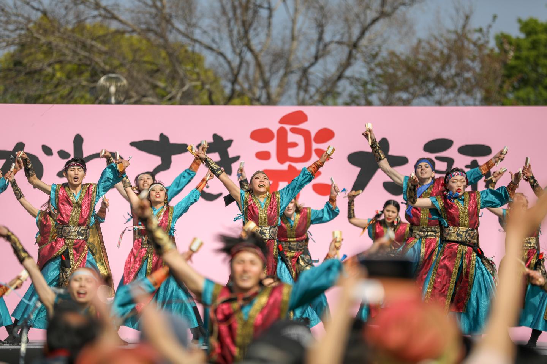 sunsun2019kawasakiraku-45.jpg