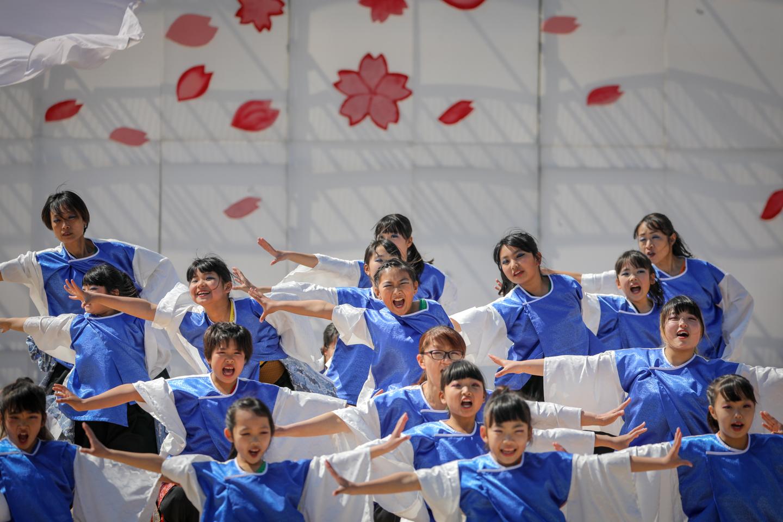 tentekomai2019kanuma-22.jpg