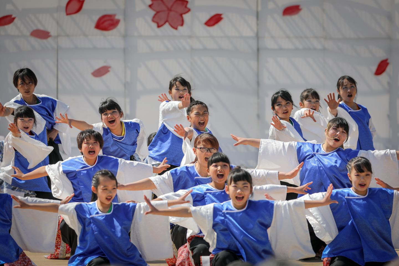 tentekomai2019kanuma-23.jpg