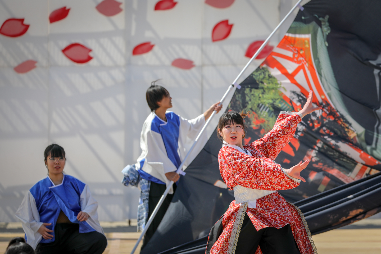 tentekomai2019kanuma-28.jpg