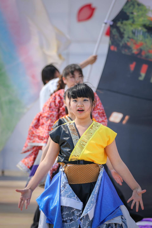 tentekomai2019kanuma-32.jpg