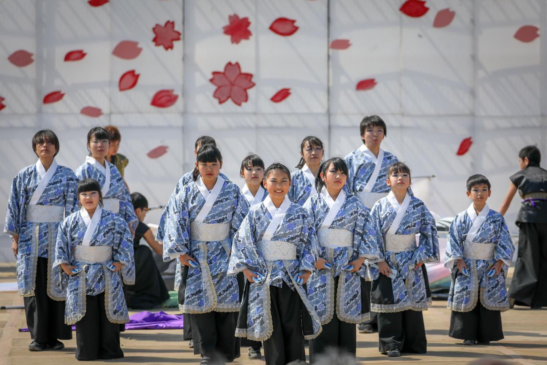 tentekomai2019kanuma-5.jpg