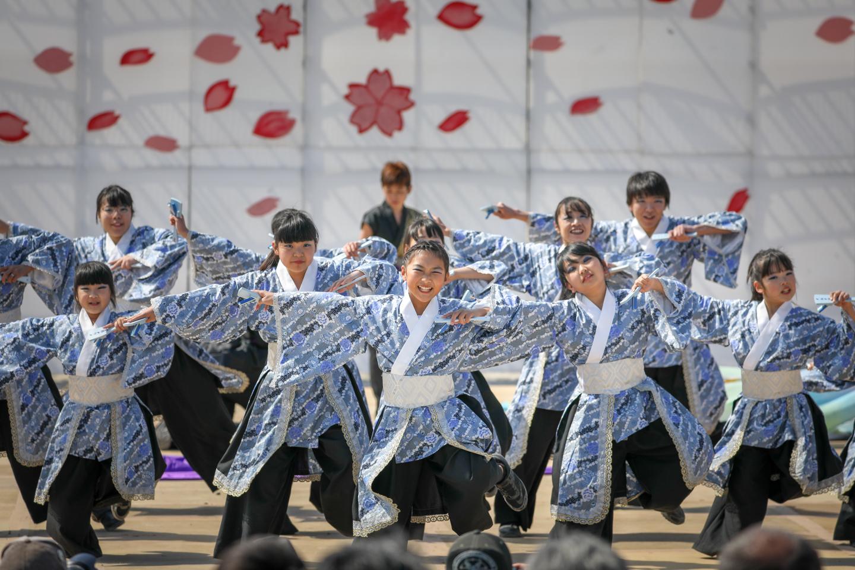tentekomai2019kanuma-6.jpg