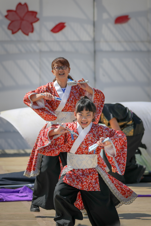 tentekomai2019kanuma-9.jpg