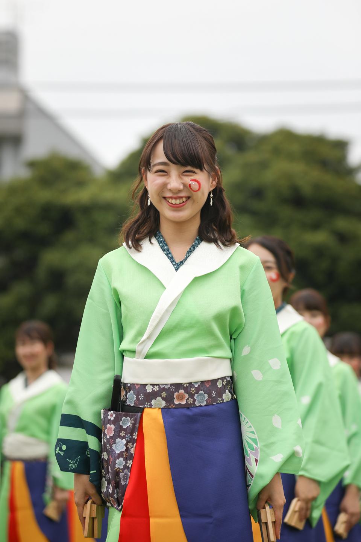 tokyohanabi2019yosakoisf-1.jpg