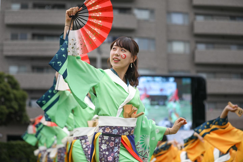 tokyohanabi2019yosakoisf-10.jpg