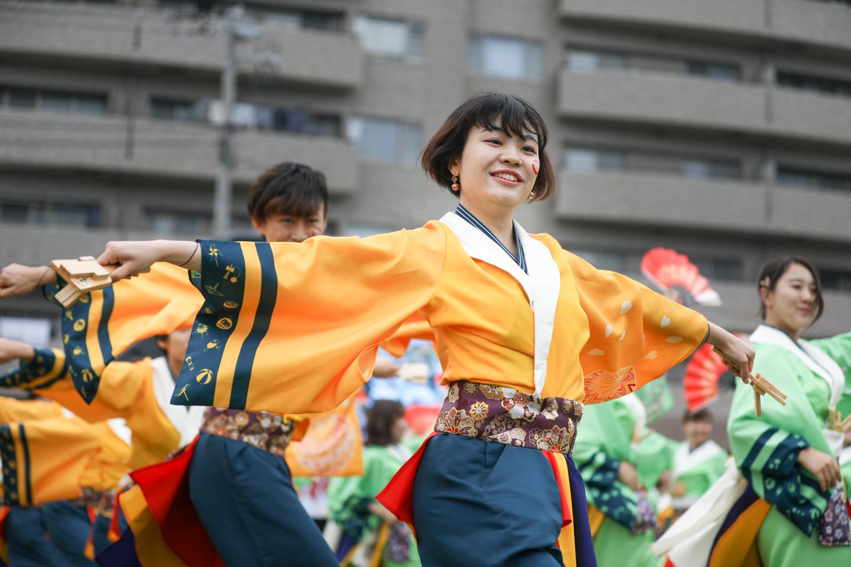 tokyohanabi2019yosakoisf-11.jpg