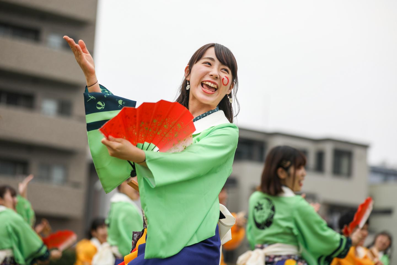tokyohanabi2019yosakoisf-12.jpg