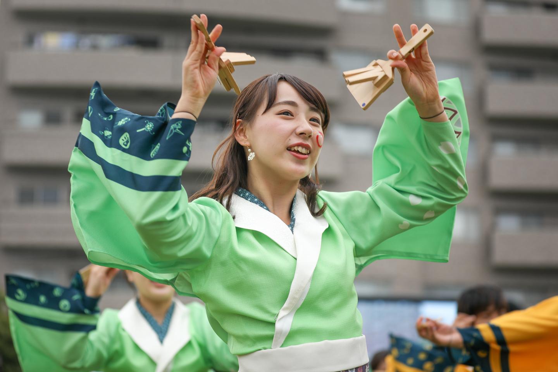 tokyohanabi2019yosakoisf-14.jpg