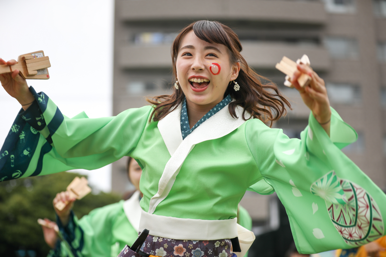 tokyohanabi2019yosakoisf-15.jpg