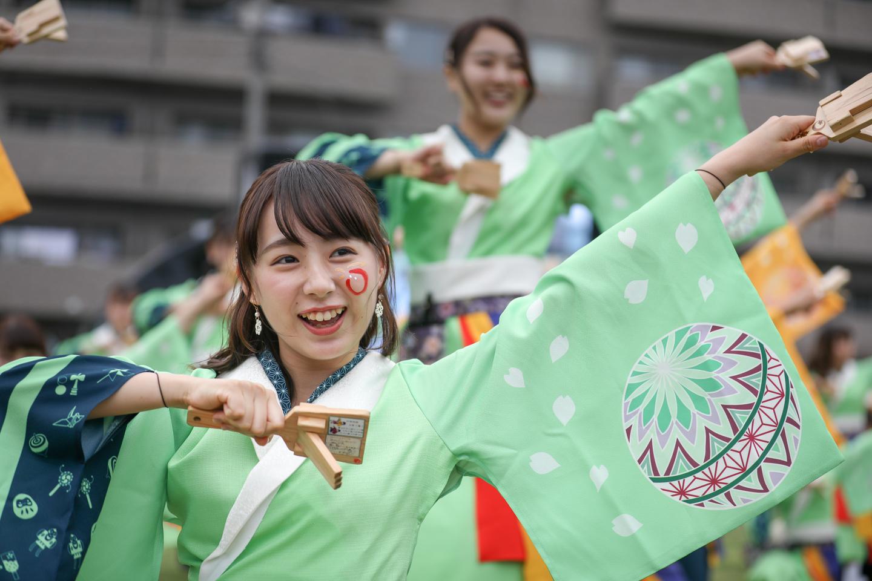 tokyohanabi2019yosakoisf-17.jpg