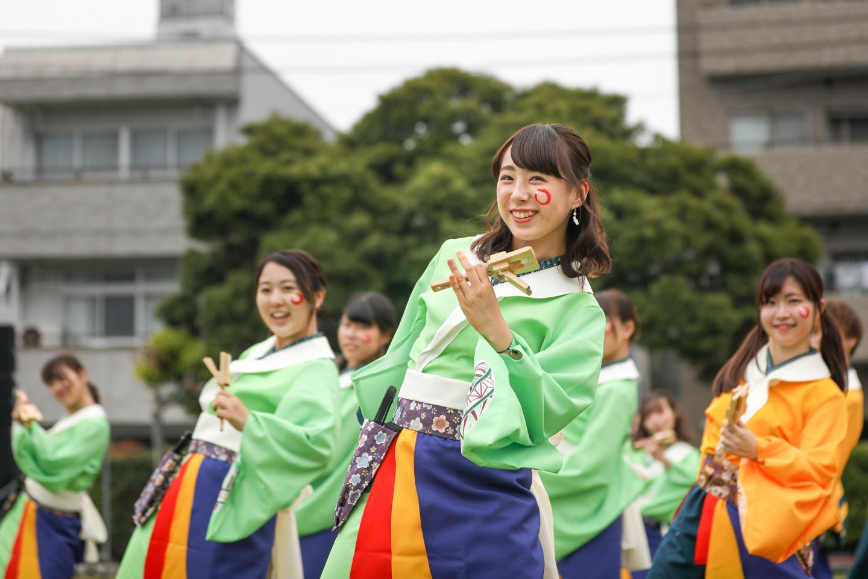tokyohanabi2019yosakoisf-2.jpg