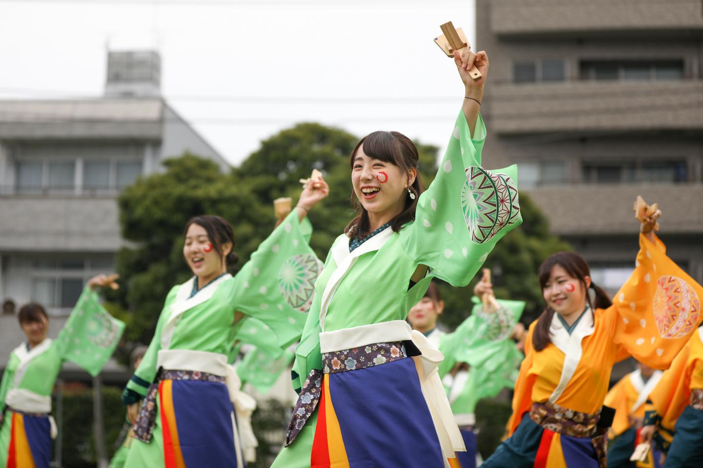 tokyohanabi2019yosakoisf-3.jpg