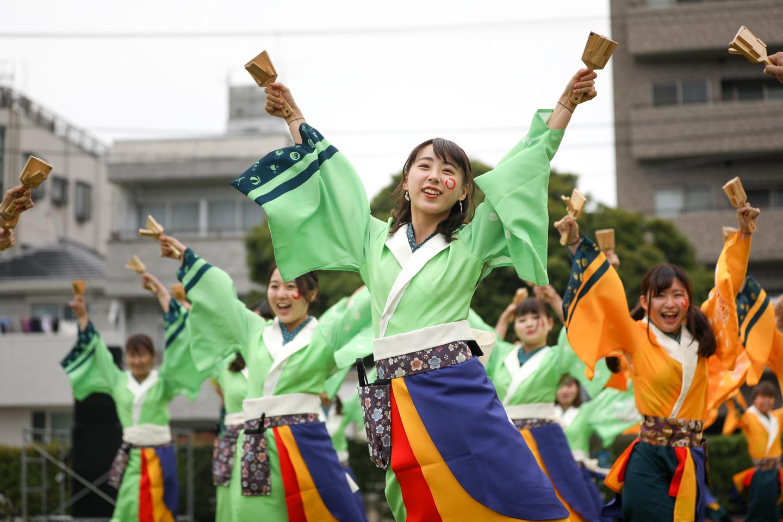 tokyohanabi2019yosakoisf-4.jpg