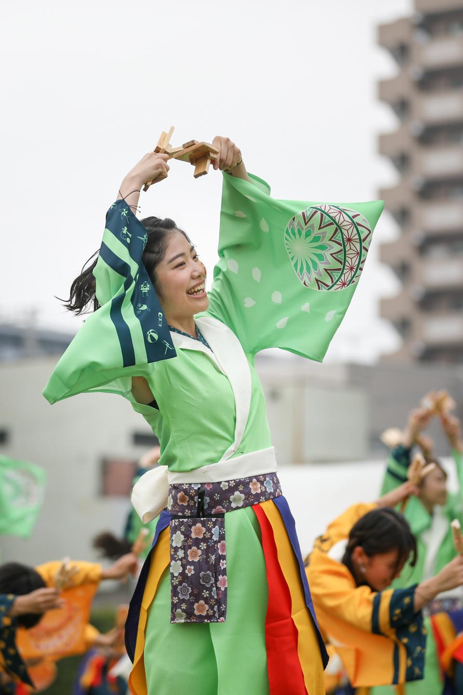 tokyohanabi2019yosakoisf-5.jpg