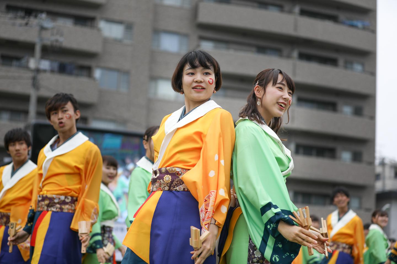 tokyohanabi2019yosakoisf-7.jpg