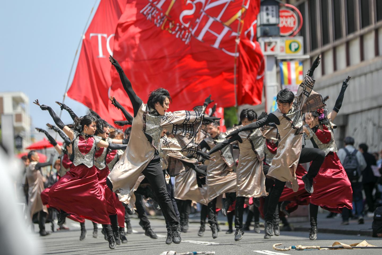 tokyopo2019kawasakiraku-1.jpg
