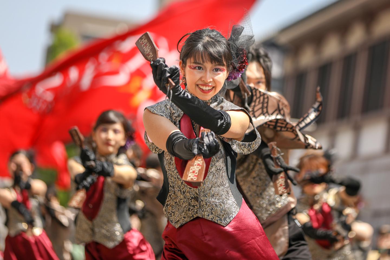 tokyopo2019kawasakiraku-5.jpg