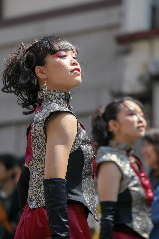 tokyopo2019kawasakiraku-9.jpg