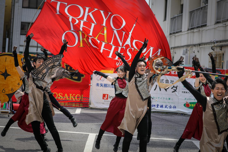 tokyopo2019kisaradu01-1.jpg