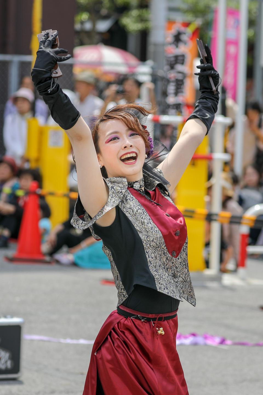 tokyopo2019kisaradu01-10.jpg