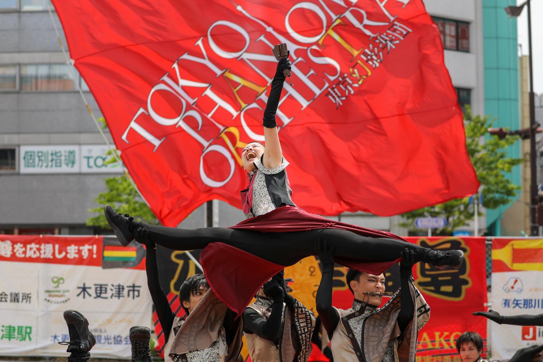 tokyopo2019kisaradu01-11.jpg
