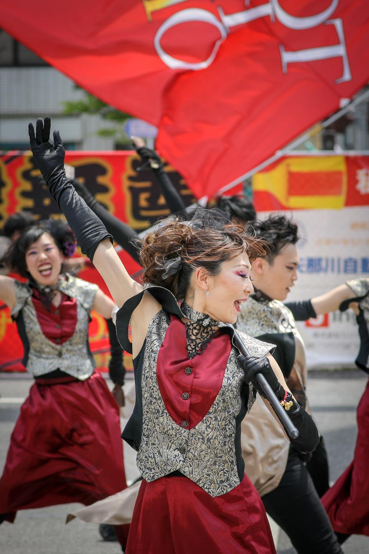 tokyopo2019kisaradu01-2.jpg