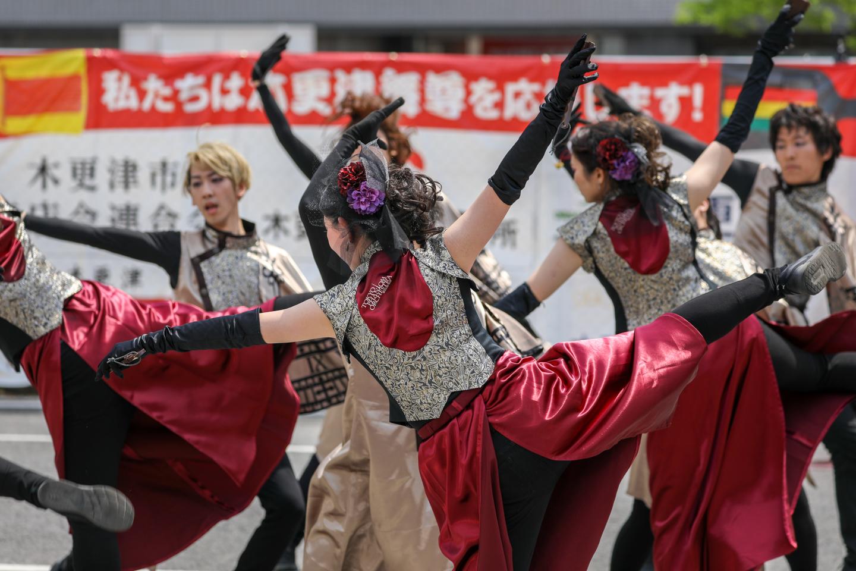 tokyopo2019kisaradu01-5.jpg