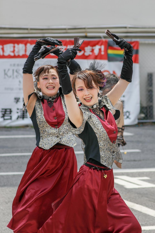 tokyopo2019kisaradu01-6.jpg