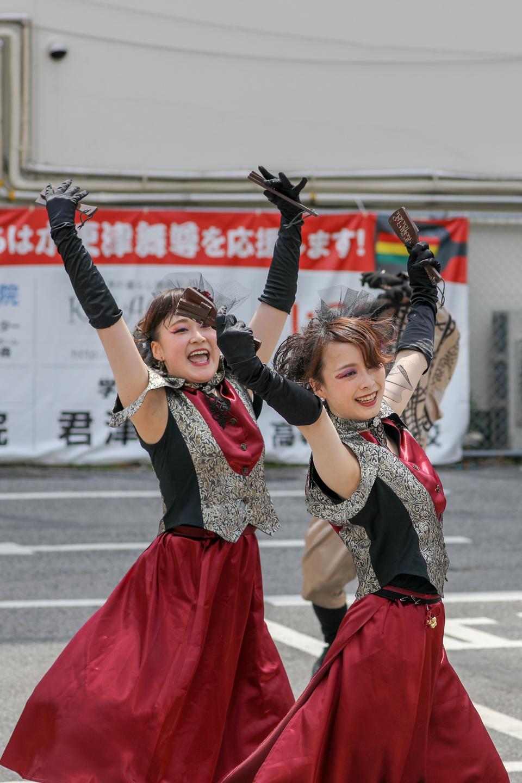 tokyopo2019kisaradu01-7.jpg