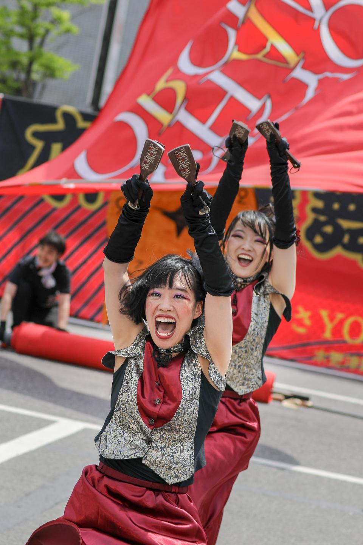 tokyopo2019kisaradu01-8.jpg