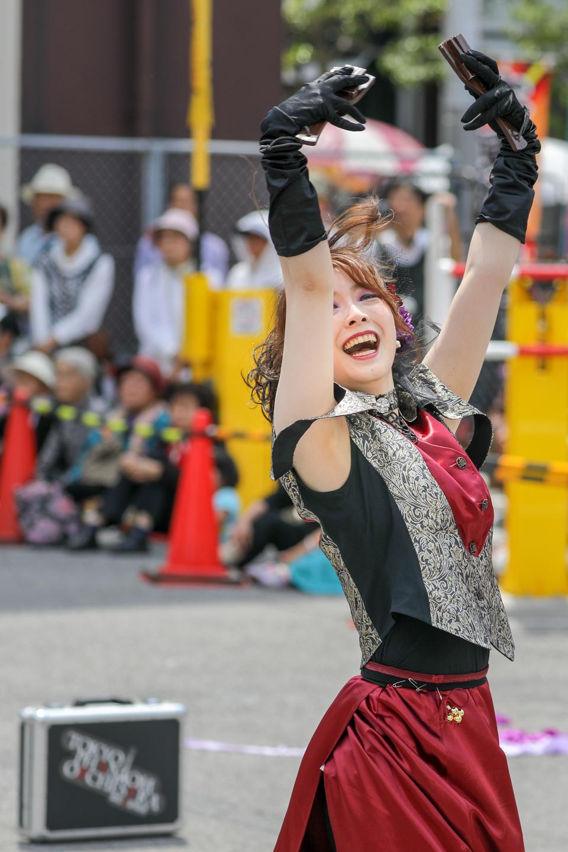 tokyopo2019kisaradu01-9.jpg