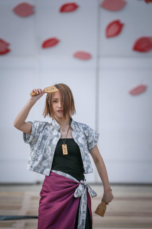wadachi2019kanuma-2.jpg