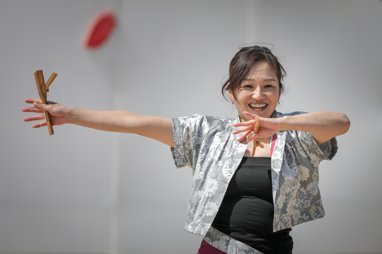wadachi2019kanuma-5.jpg
